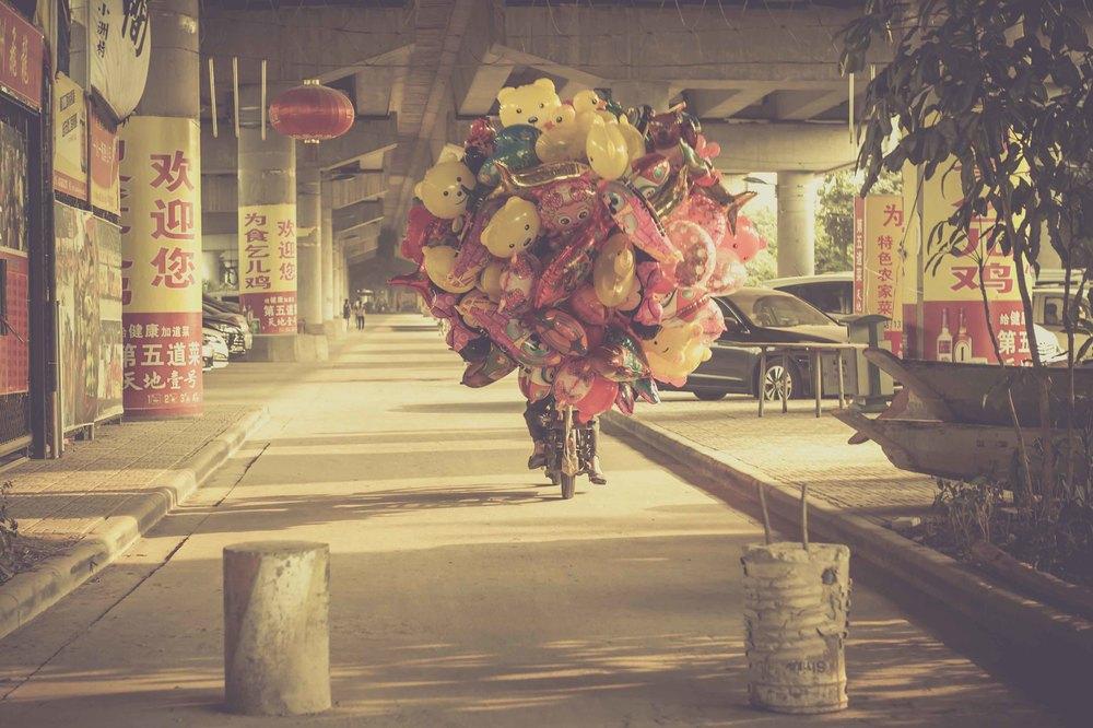 Jamie Lowe Photography  Guangzhounaut Xiaozhou Art Zone  2014-40.jpg
