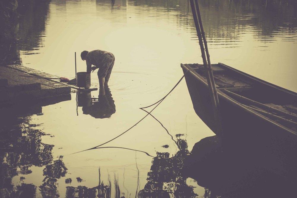 Jamie Lowe Photography  Guangzhounaut Xiaozhou Art Zone  2014-43.jpg