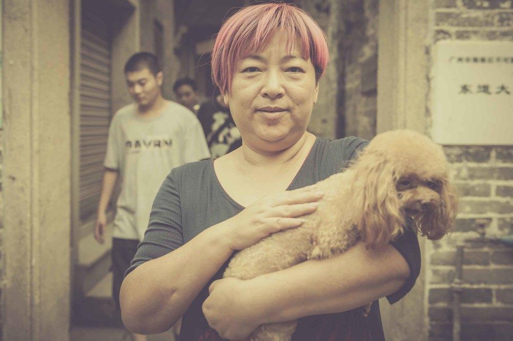 Jamie Lowe Photography  Guangzhounaut Xiaozhou Art Zone  2014-44.jpg