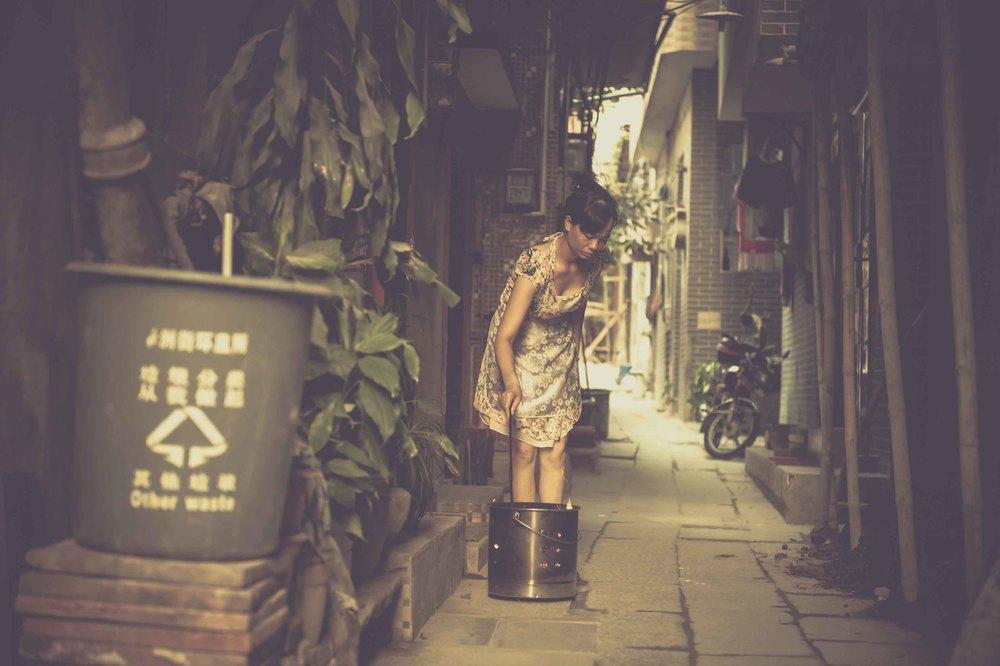 Jamie Lowe Photography  Guangzhounaut Xiaozhou Art Zone  2014-54.jpg