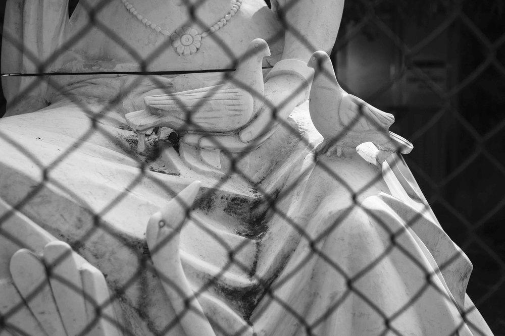 Jamie Lowe Photography  Guangzhounaut Xiaozhou Art Zone  2014-26.jpg