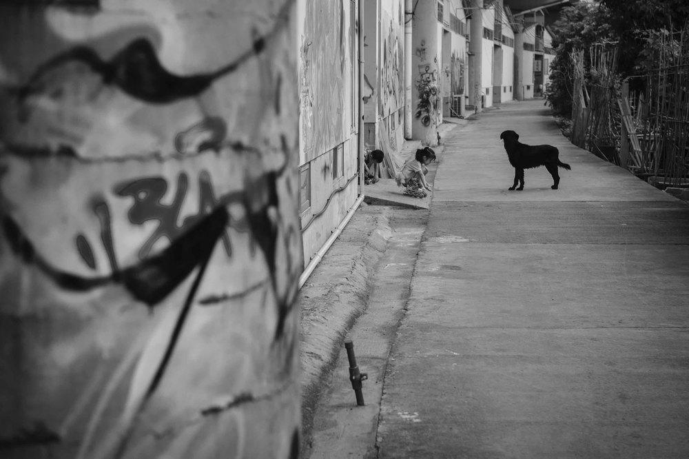 Jamie Lowe Photography  Guangzhounaut Xiaozhou Art Zone  2014-33.jpg