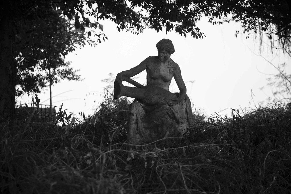 Jamie Lowe Photography  Guangzhounaut Xiaozhou Art Zone  2014-20.jpg