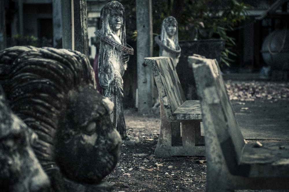 Jamie-Lowe-Photography-Haunted-House-Chiang-Mai-27.jpg