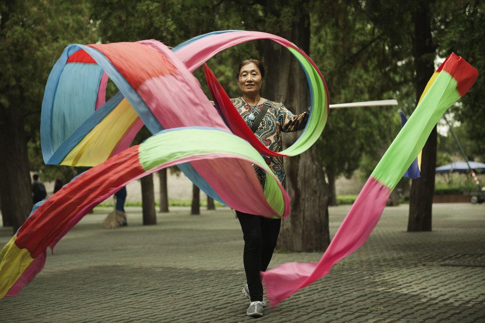 Jamie-Lowe-Photography-Park-Life-Beijing_8.jpg
