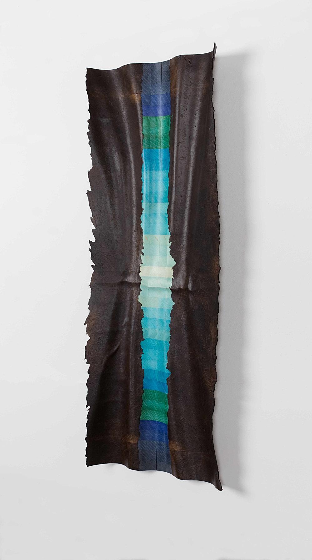 Aqua 2 2 118x41x3cm Kevin Stamper.jpg