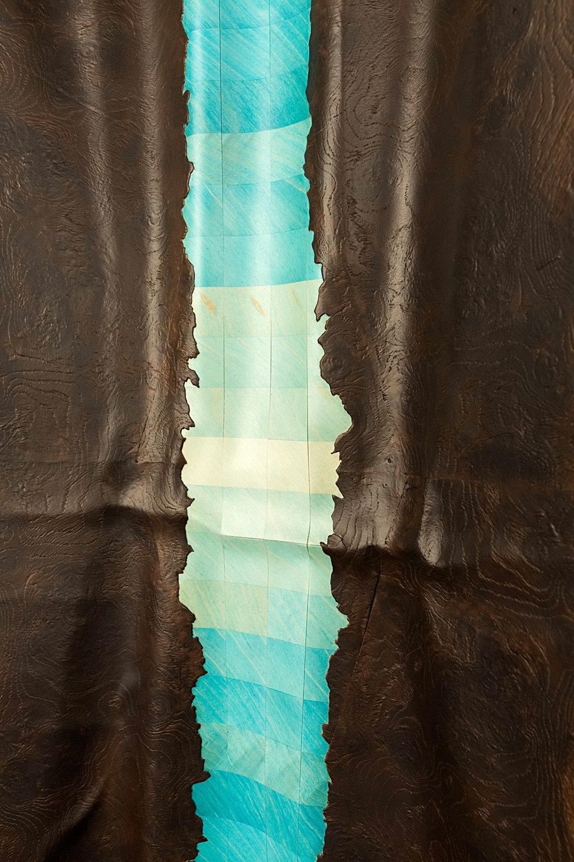 Aqua 2 4 118x41x3cm Kevin Stamper.jpg