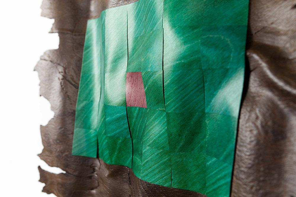 Green Study 5.jpg