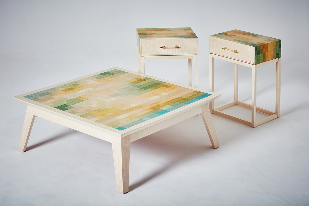 Summer Field side tables 6 - Kevin Stamper.jpg