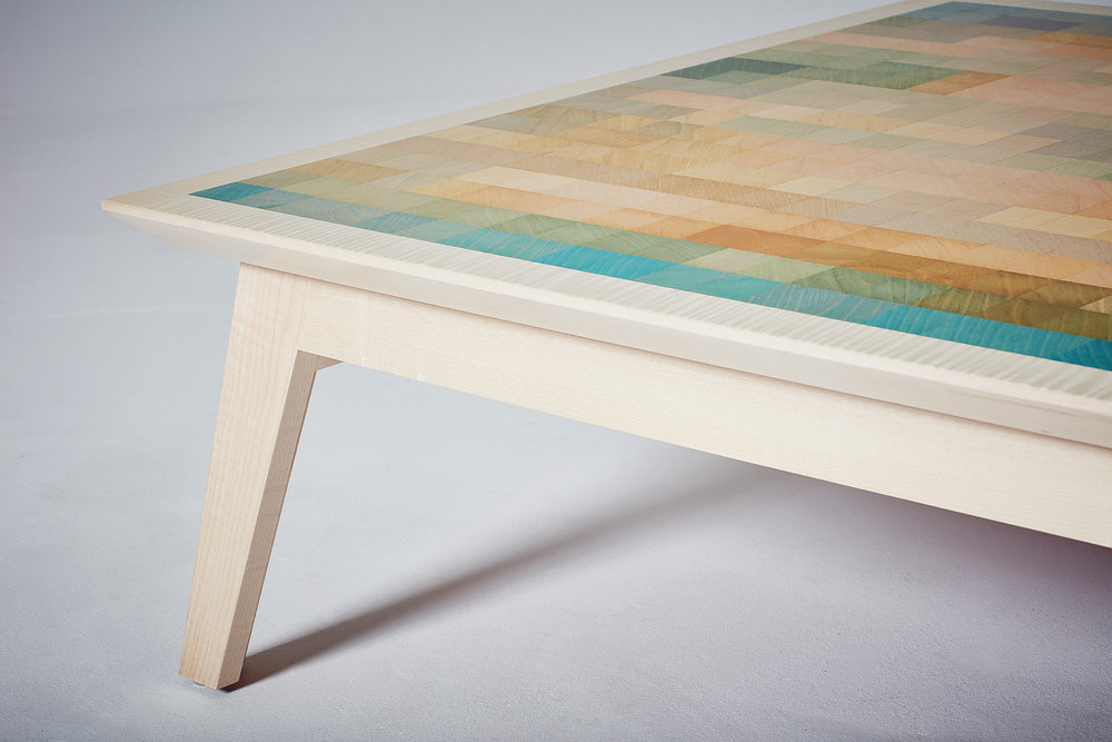Summer Field side tables 8 - Kevin Stamper - Copy.jpg