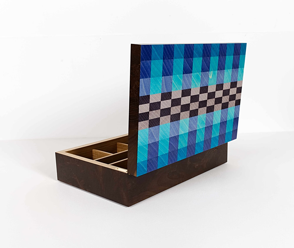 Blue Checker 3.jpg