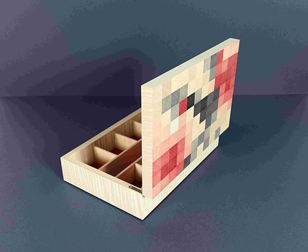 Plum Blossom Box 3.jpg