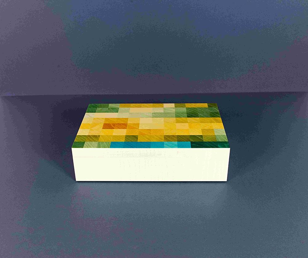 Summer Field Box 1.jpg