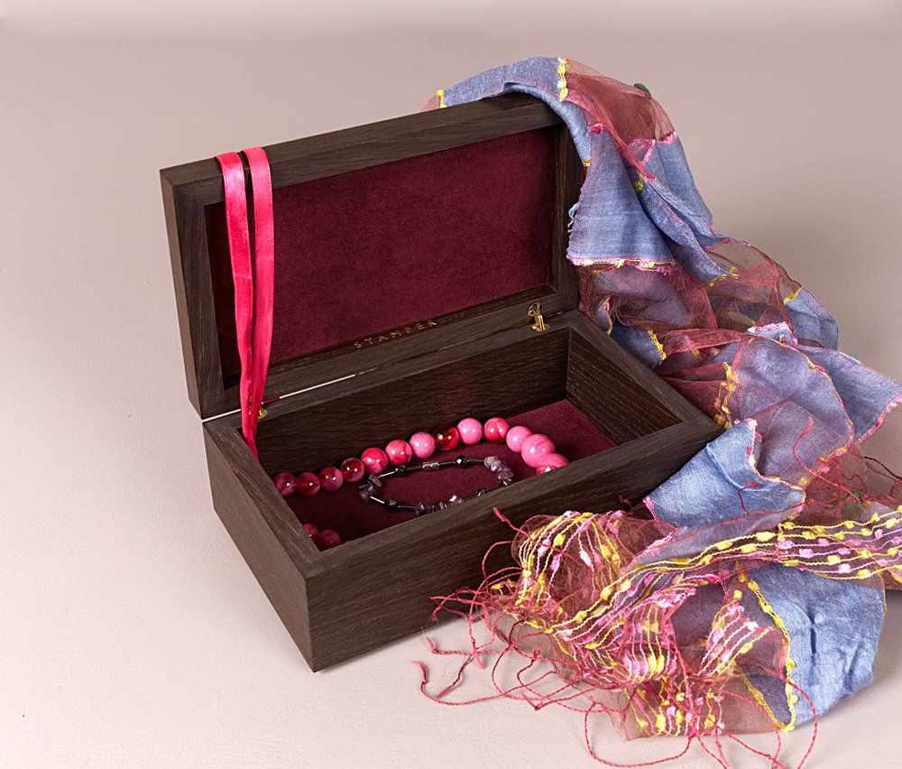 Cerise Trinket Box 3.jpg