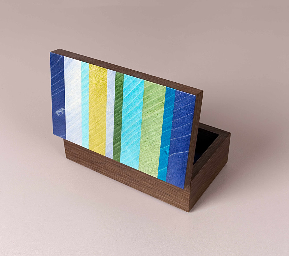 Neptune Trinket Box 6.jpg