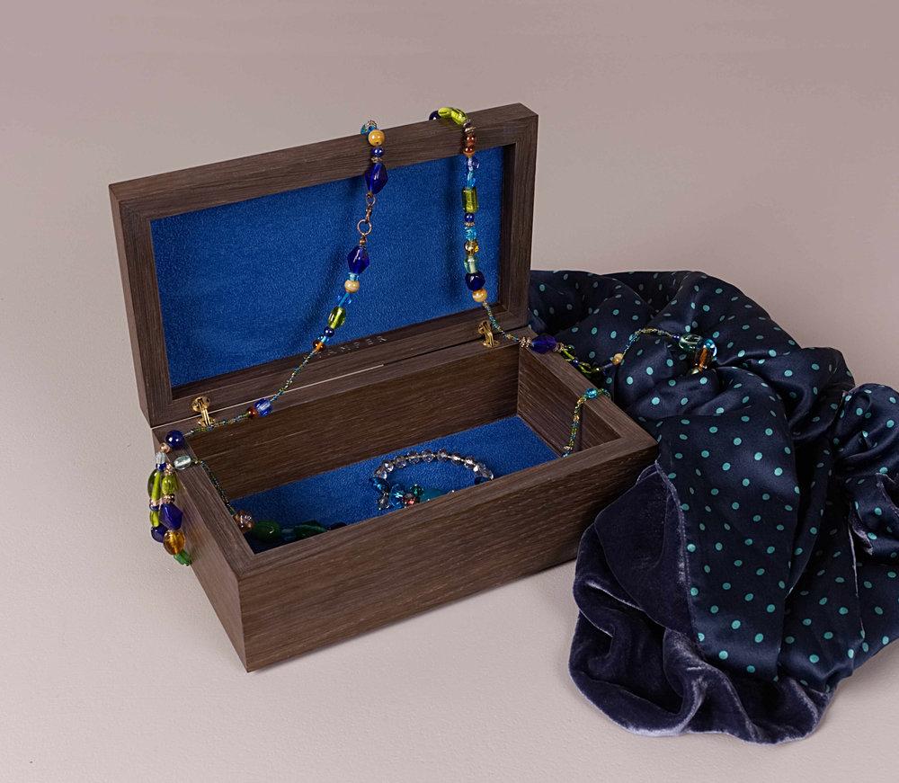 Neptune Trinket Box 7.jpg