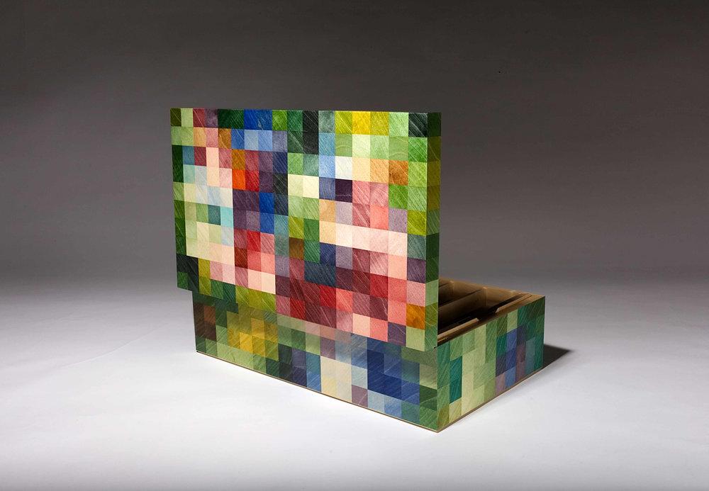 Razor box 3.jpg