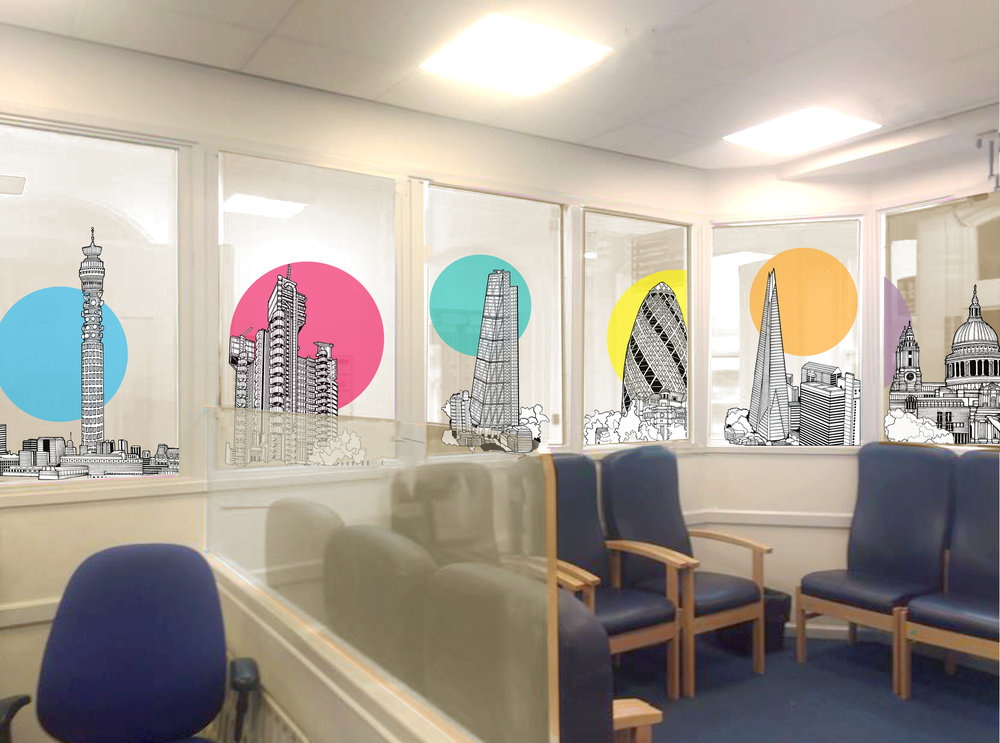 Hospital windows mockup.jpg