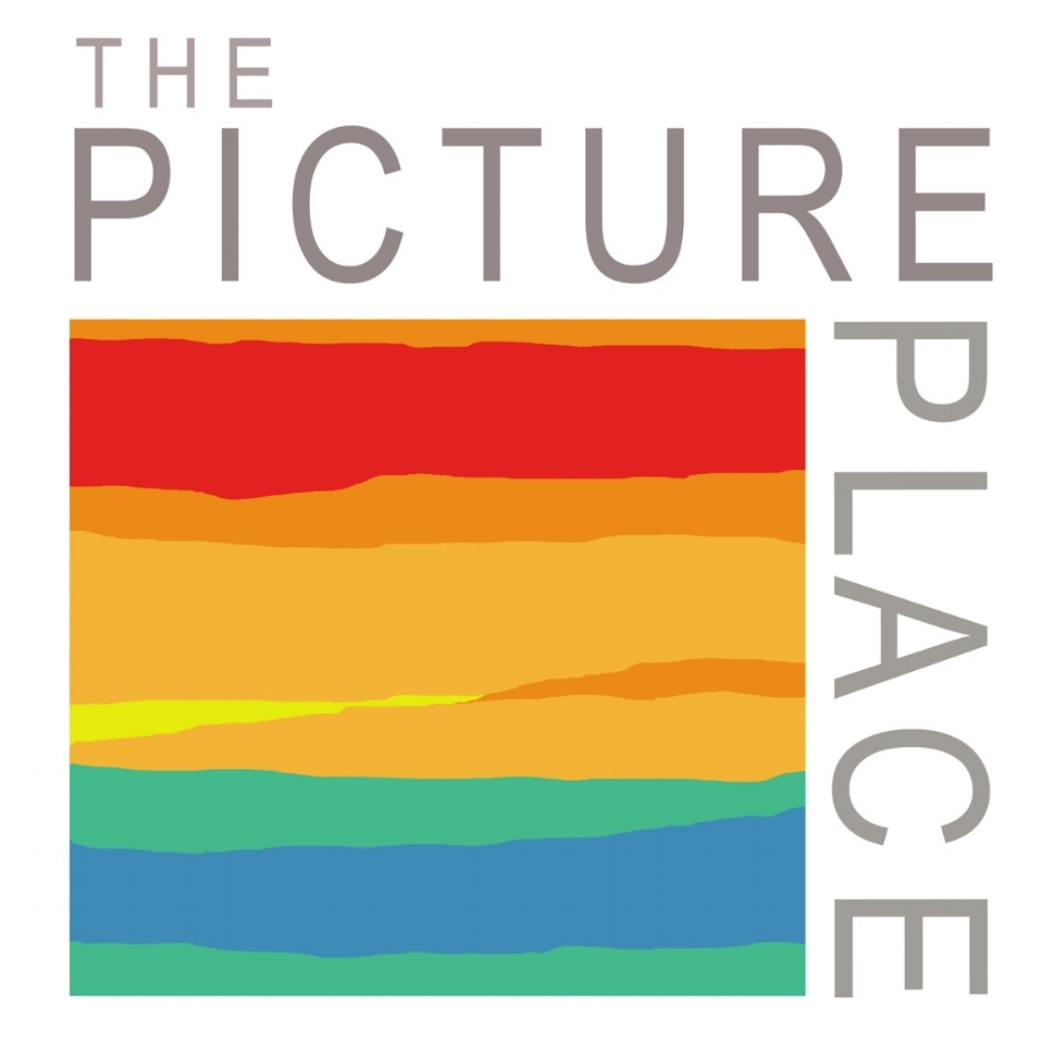 The Picture Place