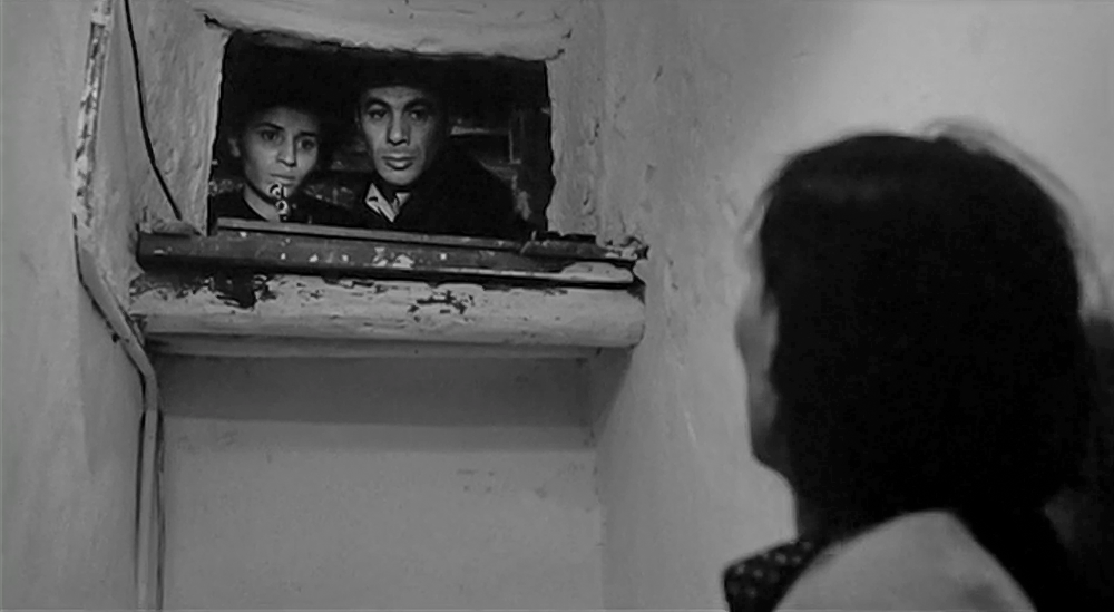 Ode to Film | #48: The Battle of Algiers