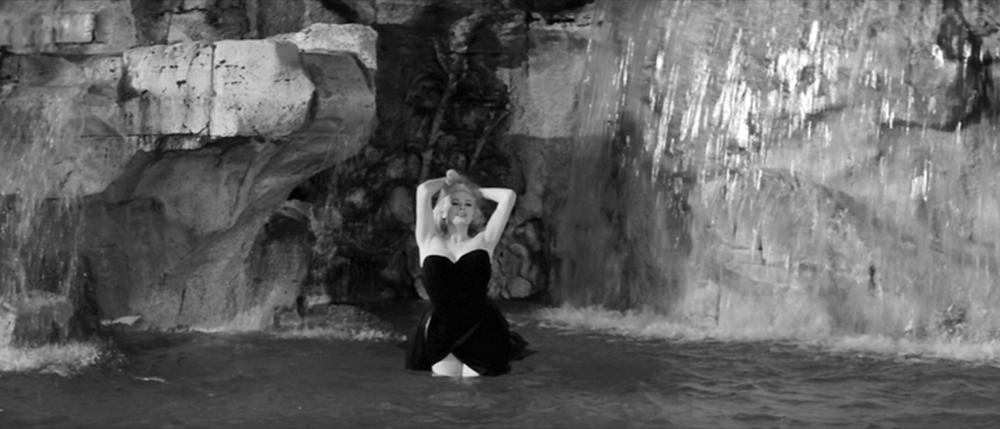 Ode to Film | #39: La dolce vita