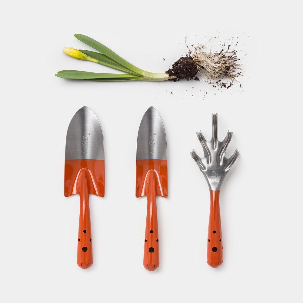 Saboten Gardening Tools