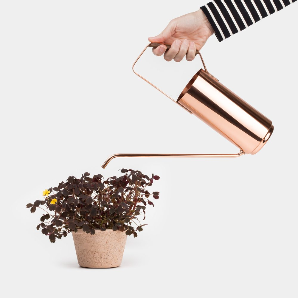 Kaenjusai Watering Can
