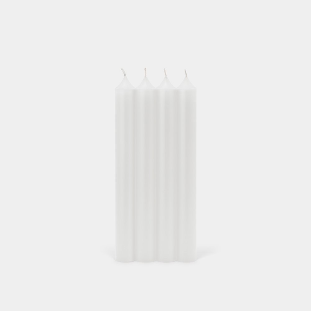 Bougies La Fran Aise Candles Ode To Things
