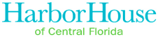 harbor_house_logo.png