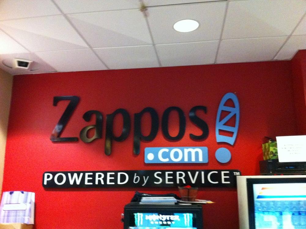 Zappos-Office-1.jpg