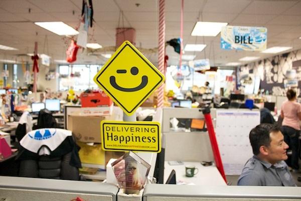 zappos-office.jpg