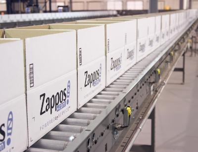 Zappos warehouse.jpg