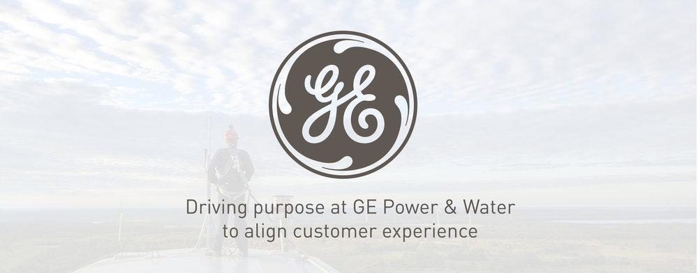 Case-Stories_GE- Power & Water.jpg