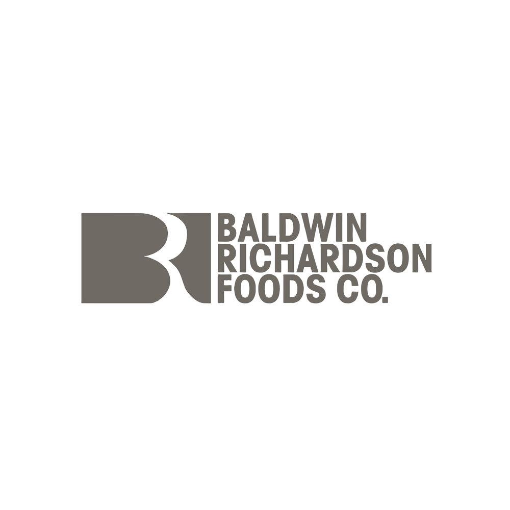 Client-Logos_Baldwin Richardson_G.jpg
