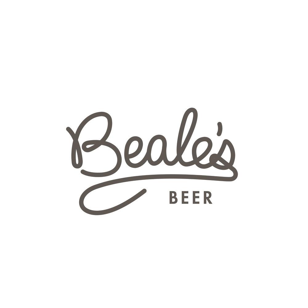 Client-Logos_Beale's Beer.jpg