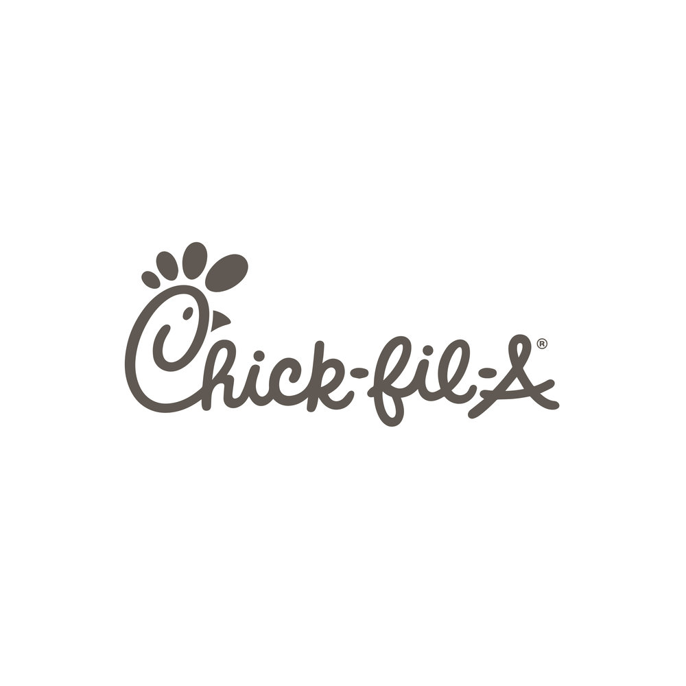Client-Logos_Chick-fil-A_G.jpg