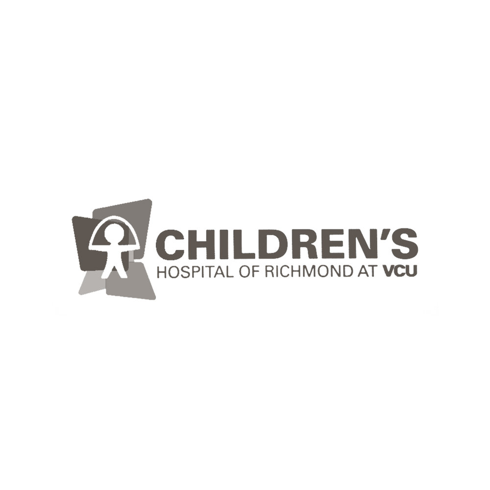 Client-Logos_Children's Hospital of Richmond.jpg