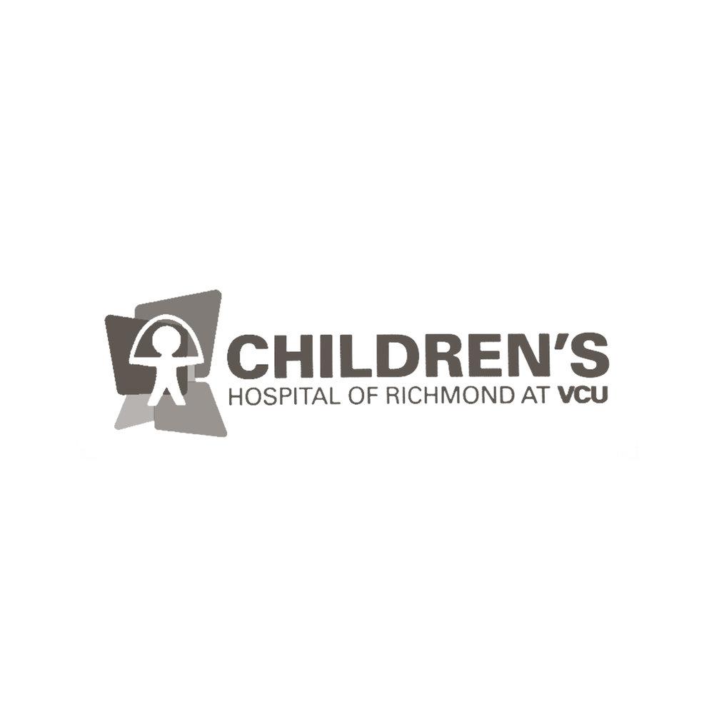 Client-Logos_Children's Hospital of Richmond.jpg