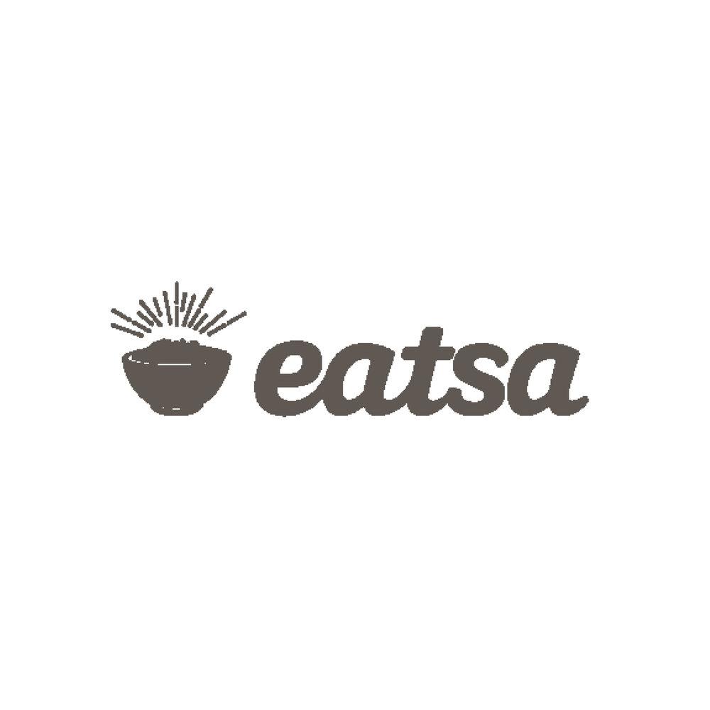 Client-Logos_Eatsa Logo.jpg