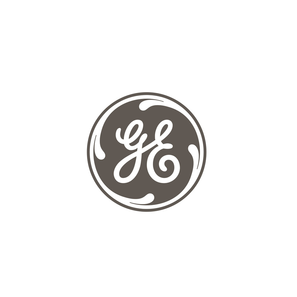 Client-Logos_GE- Power & Water.jpg