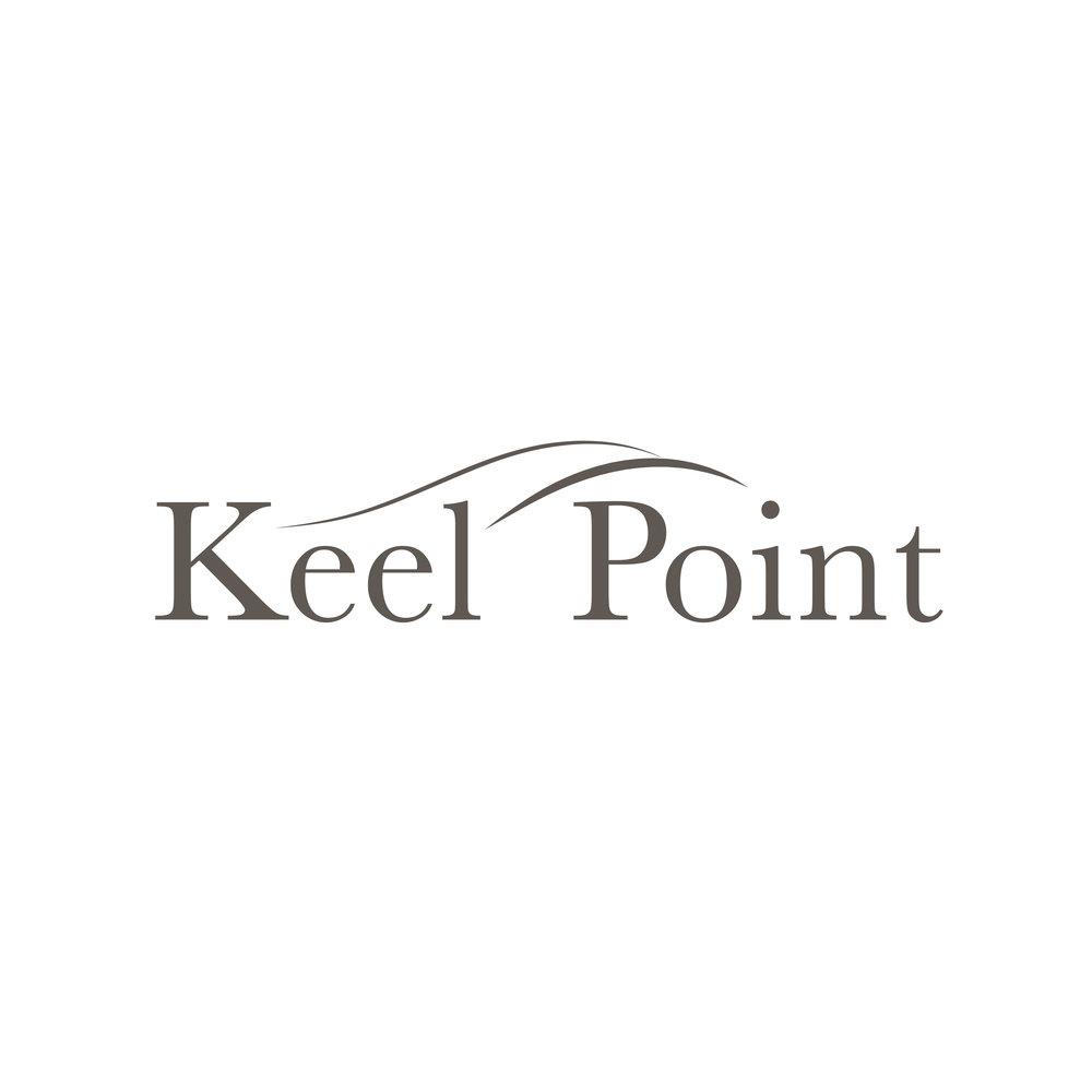 Client-Logos_K_G.jpg