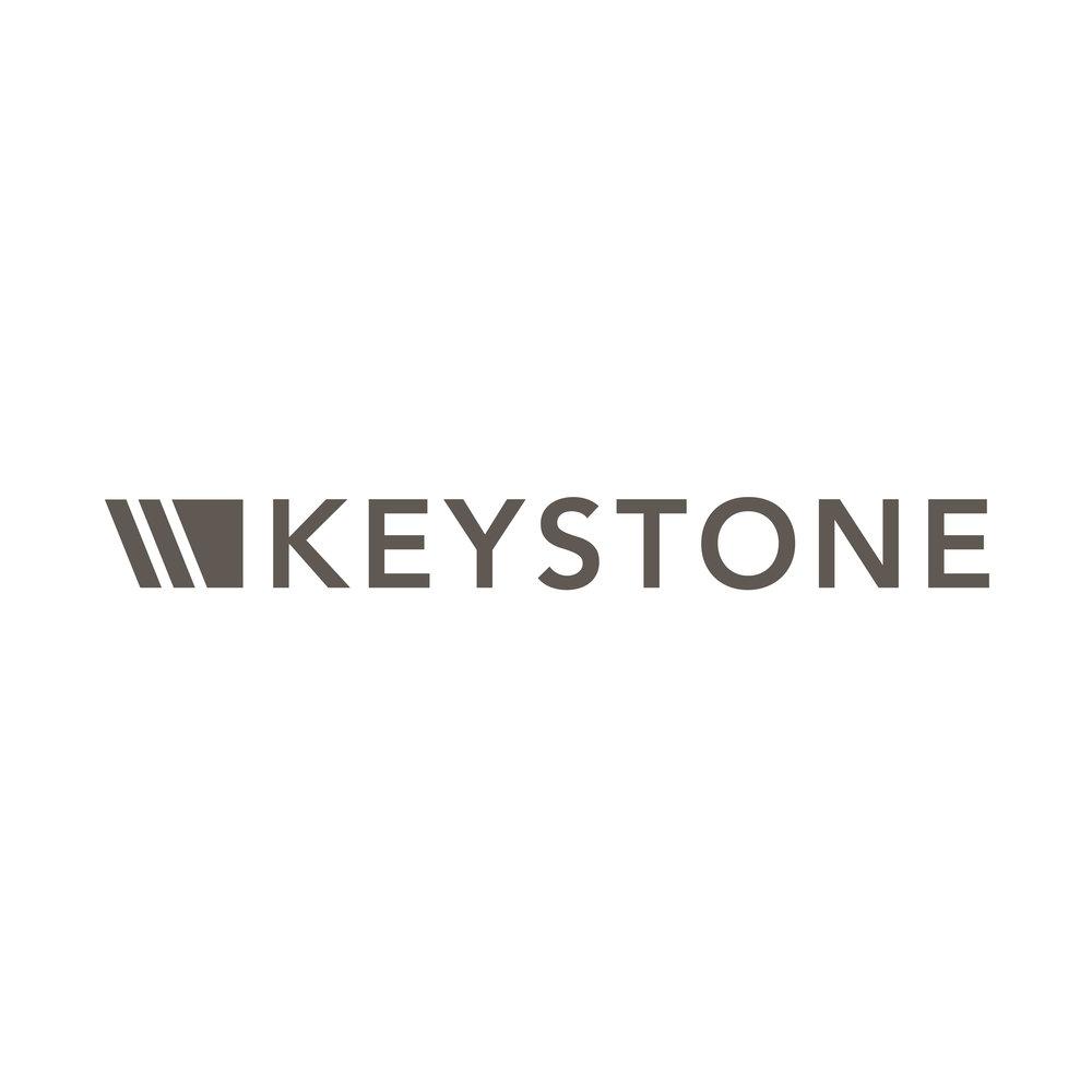 Client-Logos_Keystone.jpg