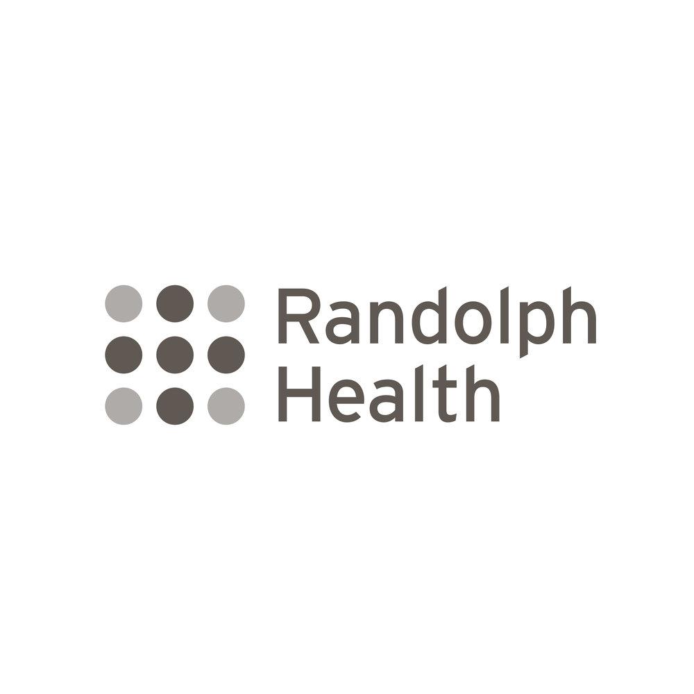 Client-Logos_Randolph Health.jpg