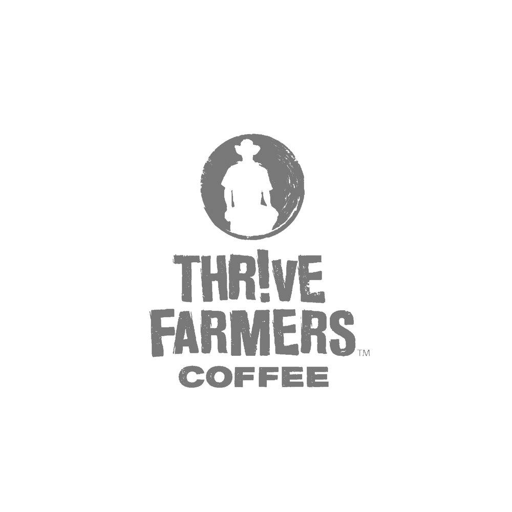 Client-Logos_Thrive Farmers_G.jpg