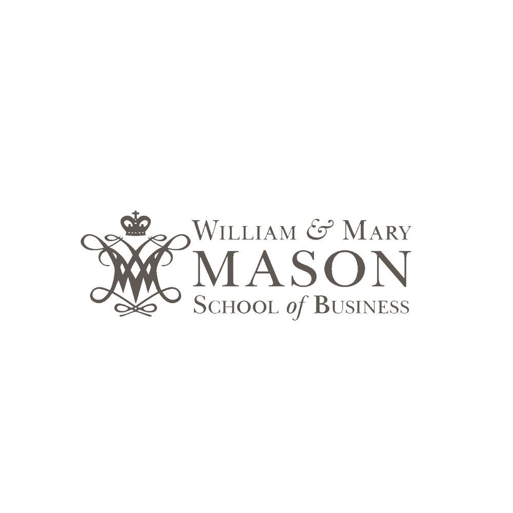 Client-Logos_W&M_G.jpg