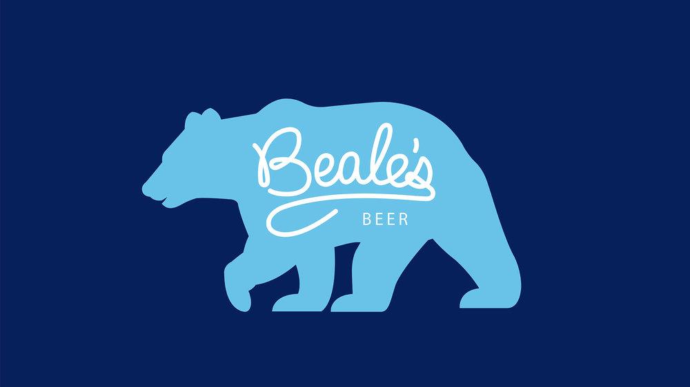 Beales_Individual-Logos_PMS-15.jpg