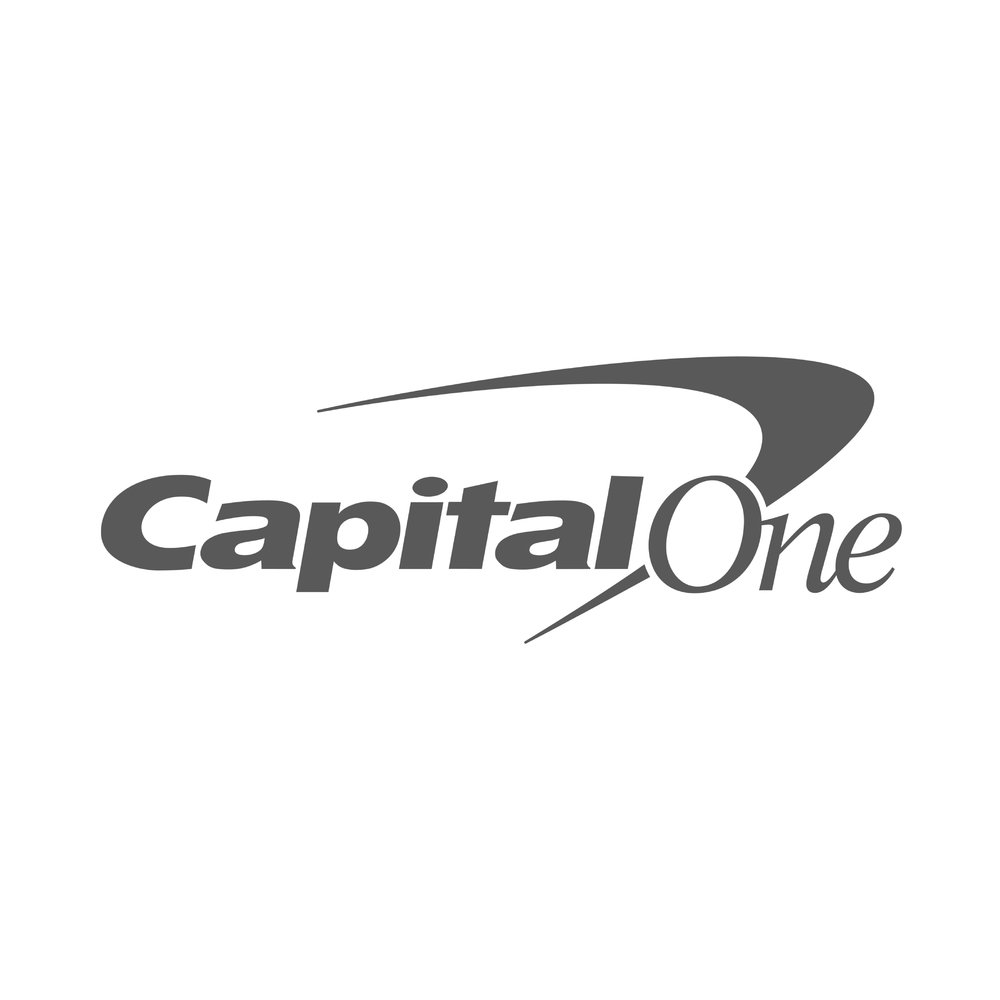 Client-Logos_CapitalOne.jpg