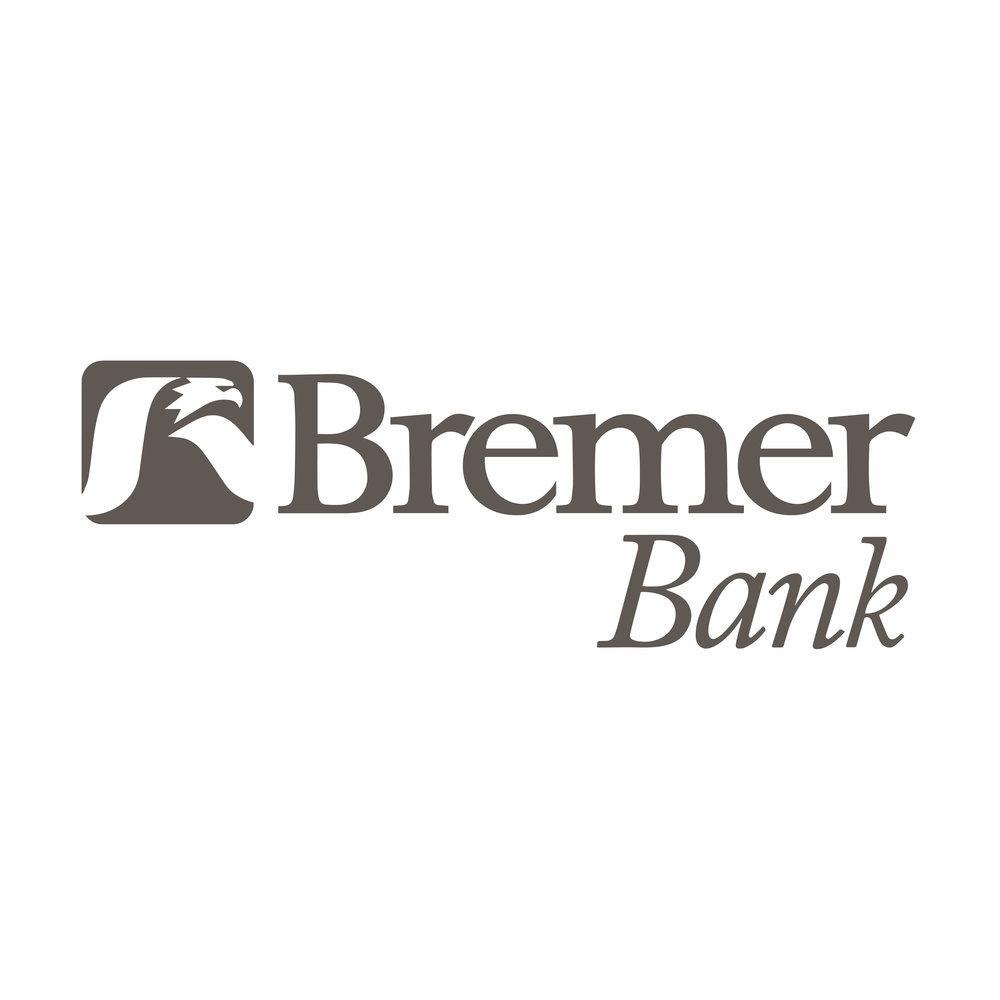 Client-Logos_Bremer.jpg