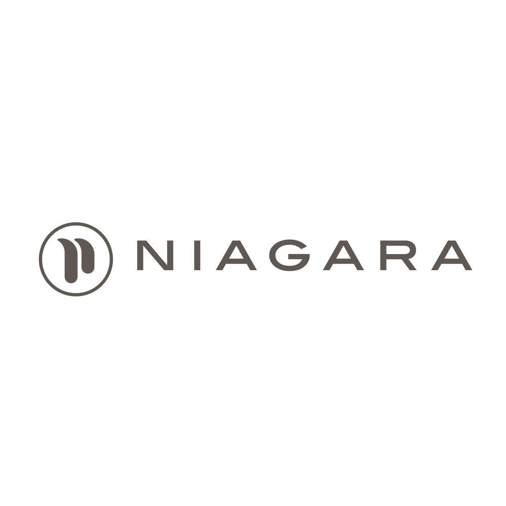 Client-Logos_Niagara Conservation.jpg
