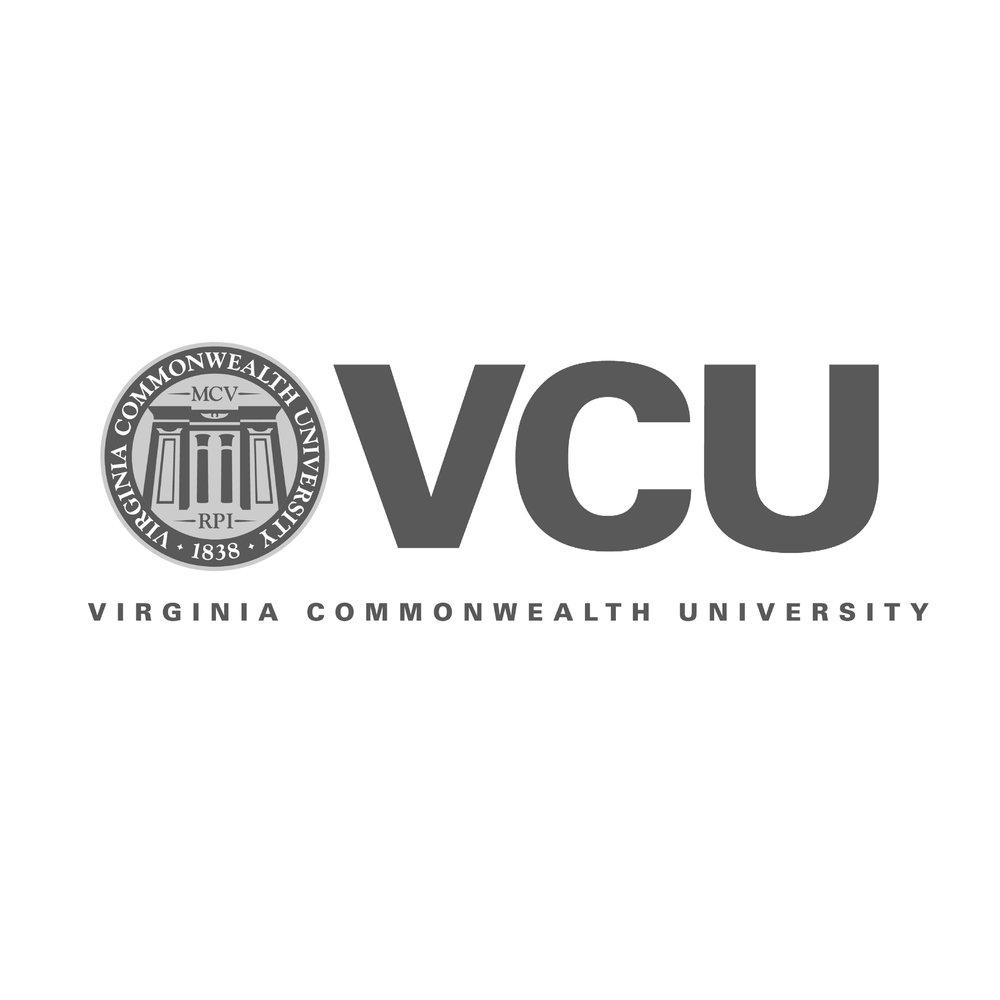 Client-Logos_VCU.jpg